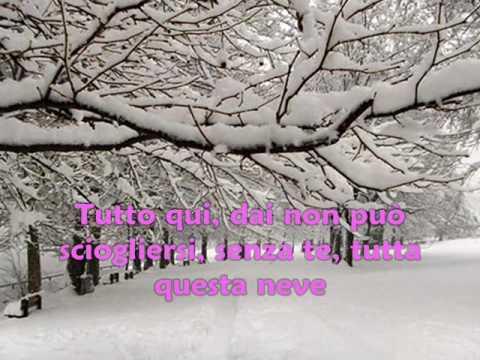 , title : 'StUDìO3 - StO QUASì BENE (testo e immagini)'
