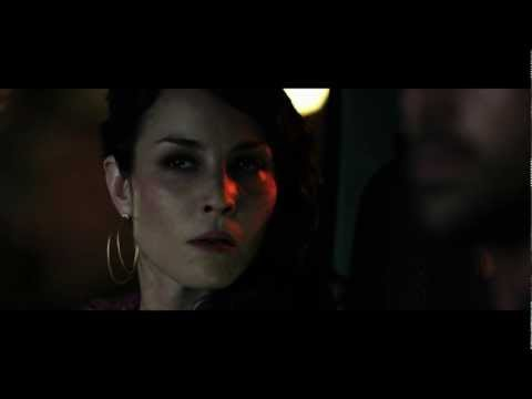 Dead Man Down Clip 'I Saw What You Did'
