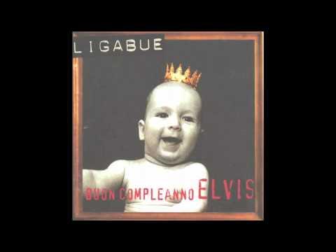 , title : 'BUON COMPLEANNO ELVIS-Ligabue'