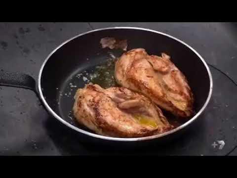 1x10 Hell's Kitchen Australia Episode 10 7322338