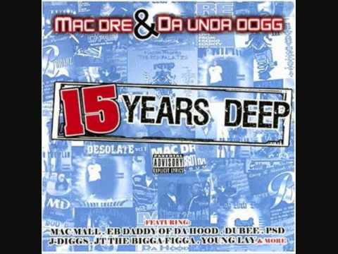 Video FROM LA TO THE BAY - MAC DRE HQ download in MP3, 3GP, MP4, WEBM, AVI, FLV January 2017