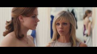 Nonton Leap Year   Trailer Hd Film Subtitle Indonesia Streaming Movie Download