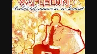 Video Lundsson - Ballad till minnet av en kamrat (Dan Berglund) MP3, 3GP, MP4, WEBM, AVI, FLV Mei 2019