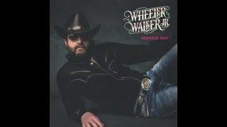 Wheeler Walker Jr  Beer Weed Cooches