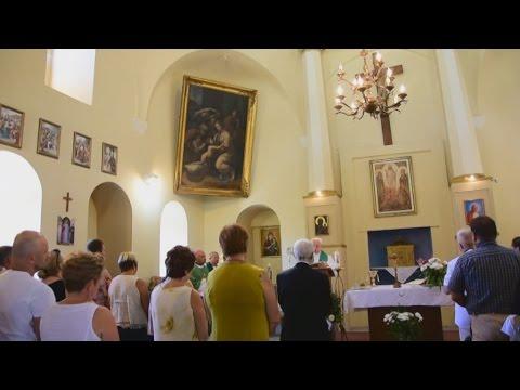 Επετειακή εκδήλωση για τα 175 χρόνια της Καθολικής Εκκλησίας στο Ναύπλιο