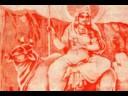 Khodiyar Maa Khamkare By Hemant Chauhan ખોડીયાર માં ખમકારે