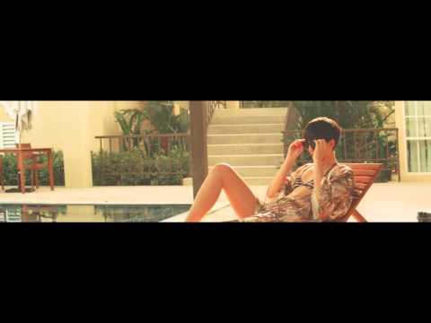 ธชย - เพลง: ตายช้าช้า ศิลปิน: ธชย สังกัด: i am (ไอ-แอม) Directed by: Tachaya Prathumwan -------------------------------------------------------------------------...