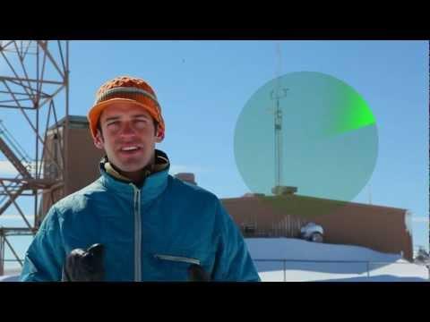 Snow Science: Ep 6 - ©OnTheSnow