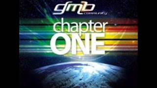 GMB ALBUM CHAPTER ONE