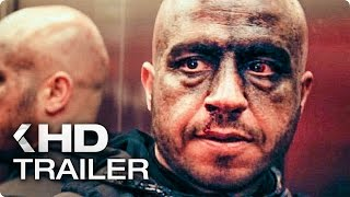 Nonton Darkland Teaser Trailer German Deutsch  2017  Film Subtitle Indonesia Streaming Movie Download