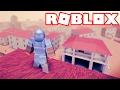 Roblox Simulador De Assassin 39 s Creed Stealth