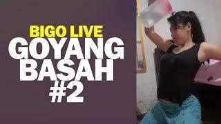 Nonton Bigo Live Goyang Basah  2 Film Subtitle Indonesia Streaming Movie Download