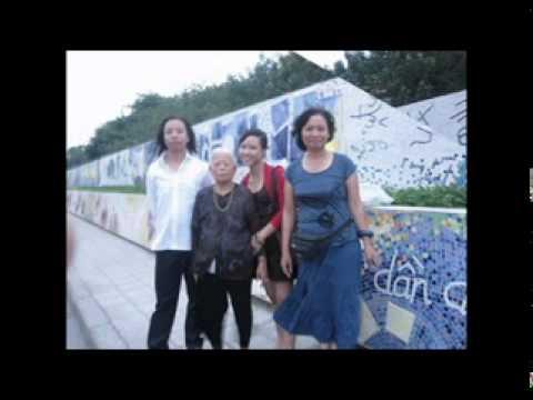 ca khúc VỚI TRƯỜNG SA của Quỳnh Hợp và Hồ Tĩnh Tâm
