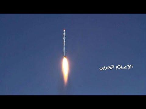 «Χτυπάμε στην καρδιά της Σαουδικής Αραβίας» λένε οι αντάρτες Χούτι…