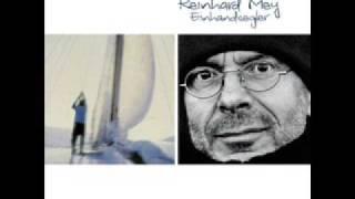 Reinhard Mey: Paradies
