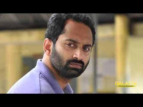 Fahadh-Faasils-Ayal-Njanalla-from-July-31st