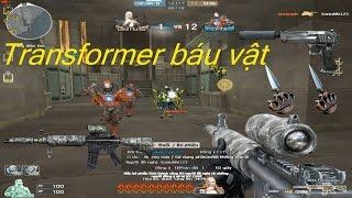DVcFD3DwgMQ