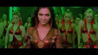 Love Mera Hit Hit | Movie: Billu (2009)