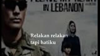Nonton Sarah Saputri   Pilu Lirik    Ost  I Leave My Heart In Lebanon   Film Subtitle Indonesia Streaming Movie Download