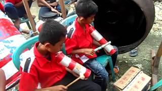 Video Tongklek / Musik Patrol Plandirejo Plumpang Tuban MP3, 3GP, MP4, WEBM, AVI, FLV Agustus 2018