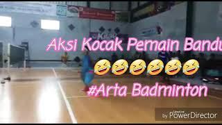 Download Video Aksi Kocak Pemain Bandung Yang Bikin Ngakak MP3 3GP MP4