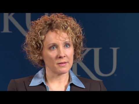 Leisha DeHart-Davis: Was Bürokratien haben Recht