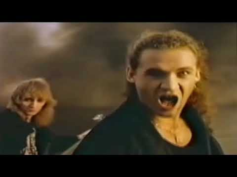 Video Gamma Ray - One With The World - HD ( Widescreen ) download in MP3, 3GP, MP4, WEBM, AVI, FLV January 2017