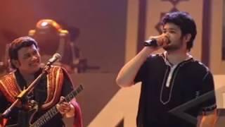Ridho Rhoma   Haruskah Berakhir Lirik   YouTube