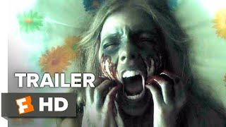 Nonton A Demon Within Trailer  1  2017    Movieclips Indie Film Subtitle Indonesia Streaming Movie Download
