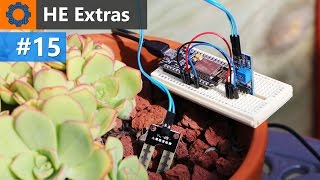 In this Extra I put together a soil moisture monitor using Blynk and a NodeMCU board.Website: http://bit.ly/mrhobbytronics_webFacebook: http://bit.ly/mrhobbytronics_fbTwitter: http://bit.ly/mrhobbytronics_tw