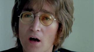 John Lennon - Imagine HD - YouTube