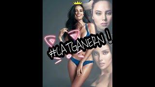 Video Catriona Gray Commercials Compilation MP3, 3GP, MP4, WEBM, AVI, FLV Juni 2018