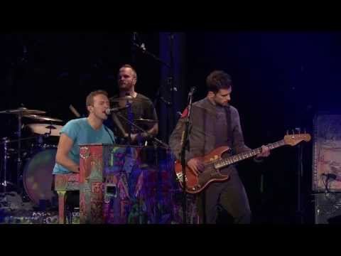 coldplay politik live - Coldplay Live 2012, out now on DVD/CD/Blu-ray/digital. Get it from your local retailer at http://smarturl.it/cplive2012ww Coldplay performing the song