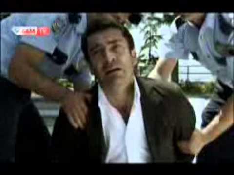 omre gole laleh new single 2013 youtube listen to hadi ahmadi omre