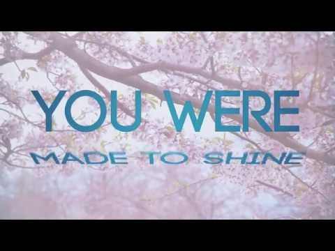 Made For More Lyric Video
