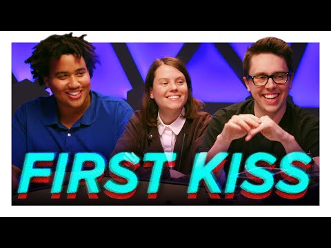 First Kisses and Last Words (Ep. 13) | Fantasy High