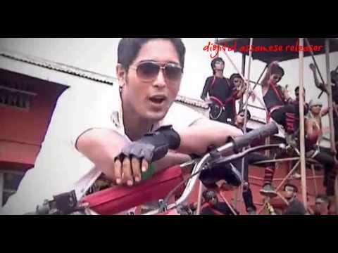 Video Tumi Dusokute Kajol Lole Film- Ron(digital Assamese Releaser Group) download in MP3, 3GP, MP4, WEBM, AVI, FLV January 2017
