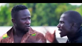 GAMBIA COMEDY KITABOU LEST GAT THIS VIDEO TO 2000LIKE AND SUBSCRIBE FOR MO VIDEO https://www.youtube.com/watch?v=DVipIugW__I.