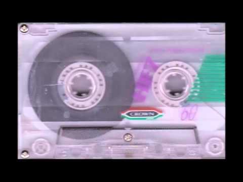 Rock mix ingles B pop music El Salvador