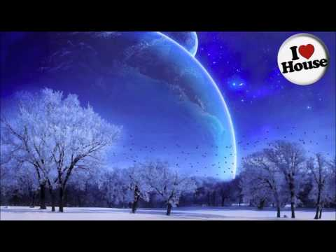 House Music Live Mix - Winter Mix 2017
