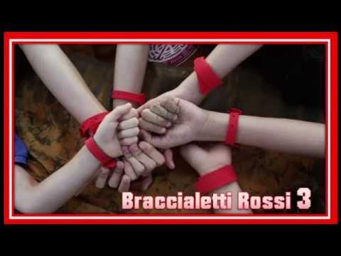 braccialetti rossi - anticipazioni delle terza stagione