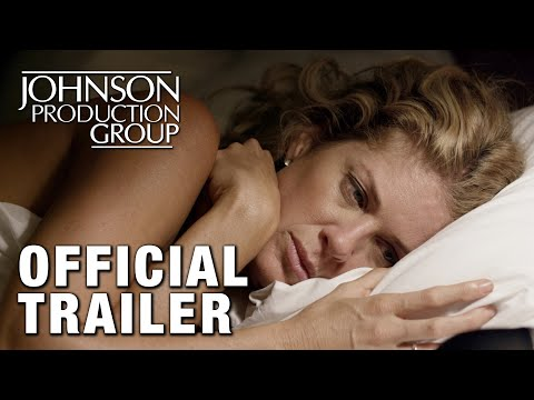 Her Infidelity - Official Trailer