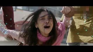 Nonton Bhoomi Trailer 2017 New Upcoming Movie  of  Sanjay Dutt, Aditi Rao Hydari Film Subtitle Indonesia Streaming Movie Download