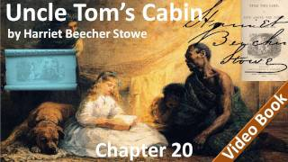 Nonton Chapter 20 - Uncle Tom's Cabin by Harriet Beecher Stowe - Topsy Film Subtitle Indonesia Streaming Movie Download