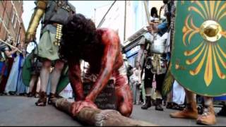 Nonton Passion Play Bury St Edmunds 2011 Film Subtitle Indonesia Streaming Movie Download