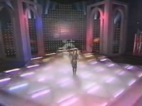 Tekst piosenki Kylie Minogue - Finer feelings po polsku