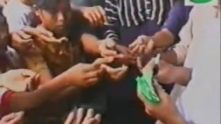 Ambon Indonesia  city images : mujahid perang ambon 1999 - merebut kembali kehormatan islam