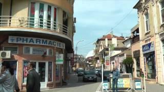 Burgas Bulgaria  city photo : Trip to Burgas, Bulgaria HD 720p