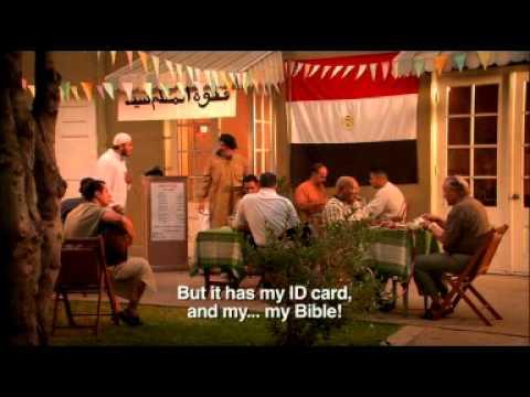 Muslim Jihadist, Khalil became a True Believer – More Than Dream   (Muslim Testimony)