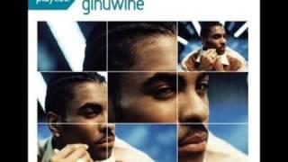 "Ginuwine When We Make Love Slowed N Chopped by DJ WATT$$ ""MR. 907"""